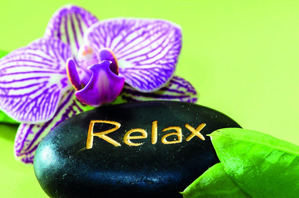Slap af med Kadanha Wellness